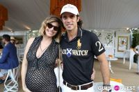 Third Annual Veuve Clicquot Polo Classic Los Angeles #155