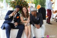 Third Annual Veuve Clicquot Polo Classic Los Angeles #160