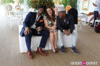 Third Annual Veuve Clicquot Polo Classic Los Angeles #161