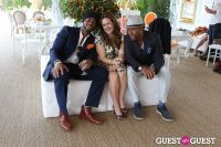 Third Annual Veuve Clicquot Polo Classic Los Angeles #162