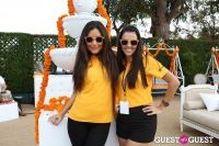 Third Annual Veuve Clicquot Polo Classic Los Angeles #163
