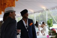 Third Annual Veuve Clicquot Polo Classic Los Angeles #166