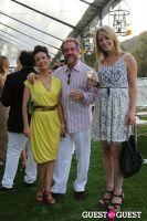 Third Annual Veuve Clicquot Polo Classic Los Angeles #167