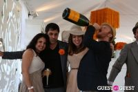 Third Annual Veuve Clicquot Polo Classic Los Angeles #173