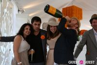 Third Annual Veuve Clicquot Polo Classic Los Angeles #174