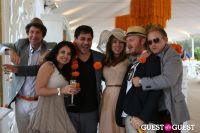 Third Annual Veuve Clicquot Polo Classic Los Angeles #176