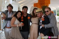 Third Annual Veuve Clicquot Polo Classic Los Angeles #177