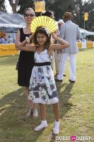 Third Annual Veuve Clicquot Polo Classic Los Angeles #195