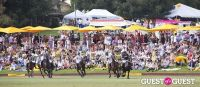 Third Annual Veuve Clicquot Polo Classic Los Angeles #201