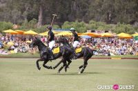 Third Annual Veuve Clicquot Polo Classic Los Angeles #202