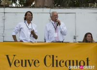 Third Annual Veuve Clicquot Polo Classic Los Angeles #203