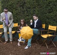 Third Annual Veuve Clicquot Polo Classic Los Angeles #204