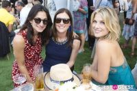 Third Annual Veuve Clicquot Polo Classic Los Angeles #205