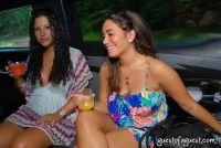 Thrillist Hamptons Launch #507