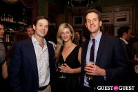The Paradise Fund Celebrates The Inauguration of The Paradise Fund NYC #94