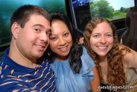 Thrillist Hamptons Launch #527
