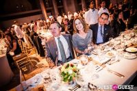 Autism Speaks - 6th Annual Celebrity Chef Gala #90