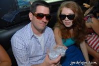 Thrillist Hamptons Launch #571