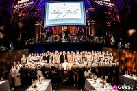 Autism Speaks - 6th Annual Celebrity Chef Gala #356
