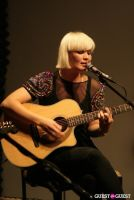 The Raveonettes acoustic performance and Q&A #2