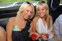 Thrillist Hamptons Launch #573