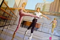 nite@ballet School of American ballet #43