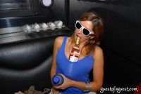 Thrillist Hamptons Launch #585