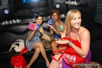 Thrillist Hamptons Launch #593