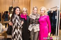 Equinox & Rebecca Taylor Holiday Preview to support Strides Against Breast Cancer #41