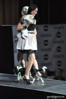Animal Fair Magazine's 10th Annual Paws For Style #29