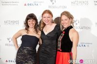 The Resolution Project Annual Resolve Gala #77