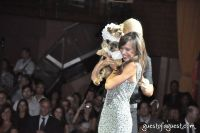 Animal Fair Magazine's 10th Annual Paws For Style #57