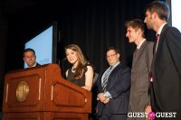 The Resolution Project Annual Resolve Gala #138