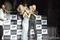 Animal Fair Magazine's 10th Annual Paws For Style #61