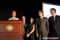 The Resolution Project Annual Resolve Gala #143