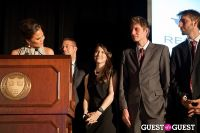 The Resolution Project Annual Resolve Gala #144