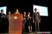 The Resolution Project Annual Resolve Gala #146