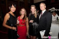 The Resolution Project Annual Resolve Gala #157