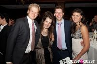 The Resolution Project Annual Resolve Gala #166