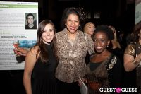 The Resolution Project Annual Resolve Gala #183