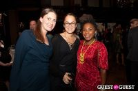 The Resolution Project Annual Resolve Gala #187