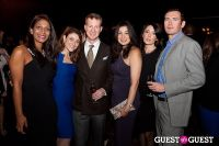The Resolution Project Annual Resolve Gala #192