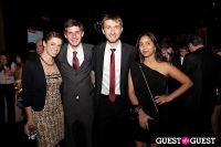 The Resolution Project Annual Resolve Gala #210