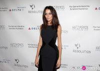 The Resolution Project Annual Resolve Gala #236