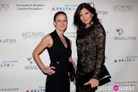 The Resolution Project Annual Resolve Gala #241