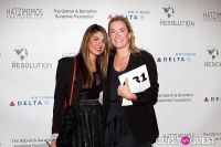 The Resolution Project Annual Resolve Gala #242