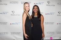 The Resolution Project Annual Resolve Gala #243