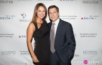 The Resolution Project Annual Resolve Gala #248