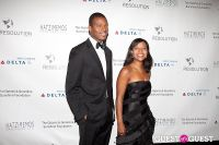 The Resolution Project Annual Resolve Gala #249