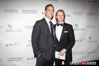 The Resolution Project Annual Resolve Gala #253